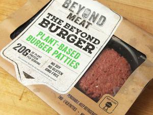 20161004-beyond-burger-01