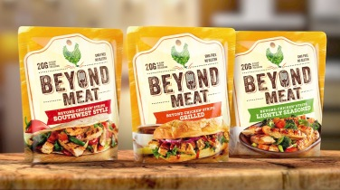 beyondmeat_pr_chicken_range